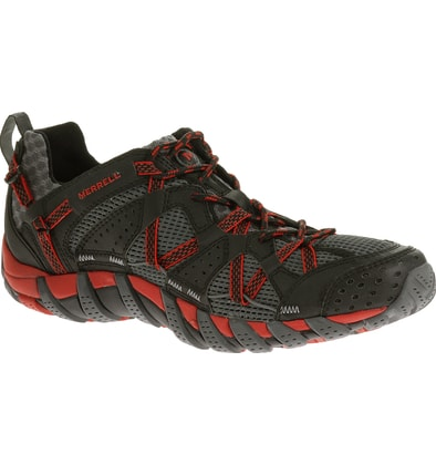Merrell Waterpro Maipo J65231