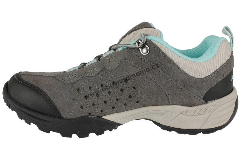 713c0b8f64a Treková obuv Power Spectre šedá Treková obuv Power Spectre šedá ...