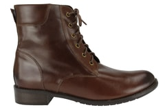 d8c93fe1bd7 Nadměrná obuv De Plus (strana 12 nastranu 9999) - nadměrná obuv ...