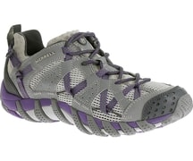 Merrell Waterpro Maipo grey/r. lilac J65236