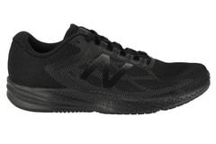 New Balance - nadměrná obuv 4d802e4c2d