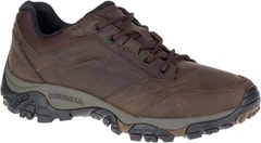 Merrell Moab Adventure Lace dark earth J91827