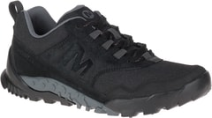 Merrell Annex Recruit black J95169